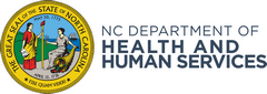 NC Subsidized Child Care System Logo