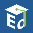 Education Government Preschool Grant Logo