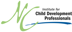NC Institute for Early Childhood Professional Development Logo